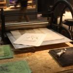 офортная печать гравюр (3)