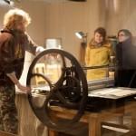 офортная печать гравюр (4)