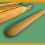 instrument_3